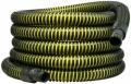 fx-hv41125-suction-hose-95513.jpg